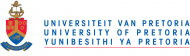 Logo_University_of_Pretoria